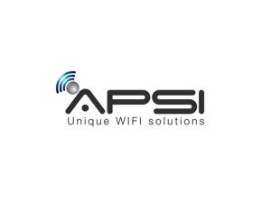 APSI.png