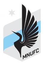 MNUFC.png
