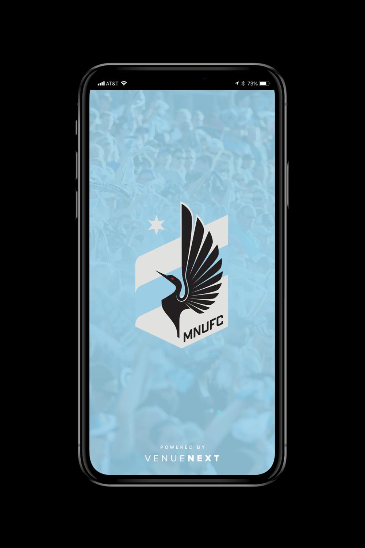 2018_MNUFC_LaunchImage-MockUp.png