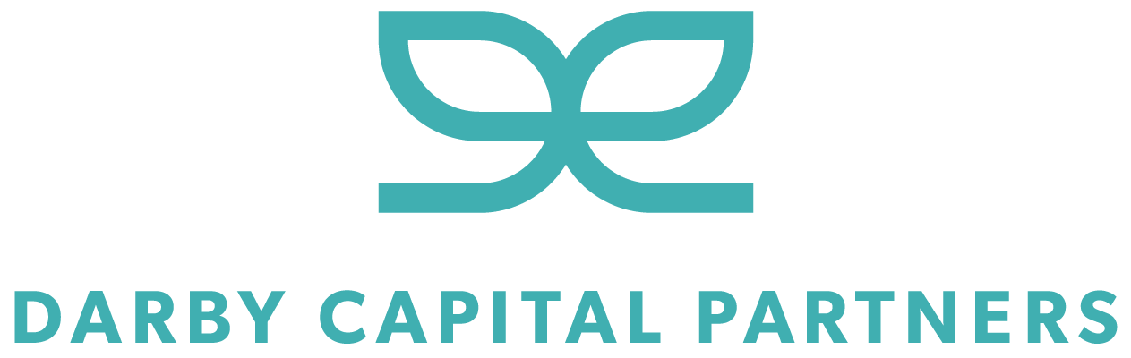 Darby Capital Partners