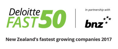 Fast-50-national-award-master-RGB-400x169.jpg