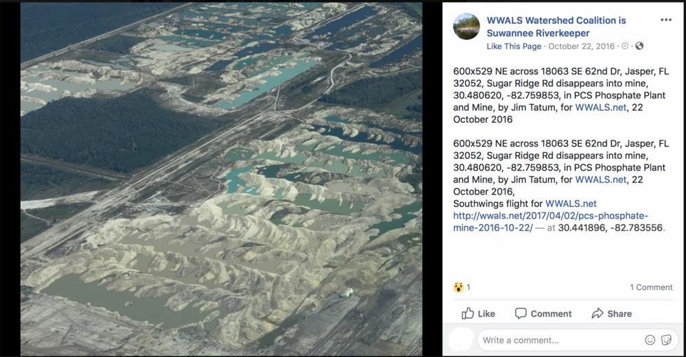 stop_phosphate_mining.png