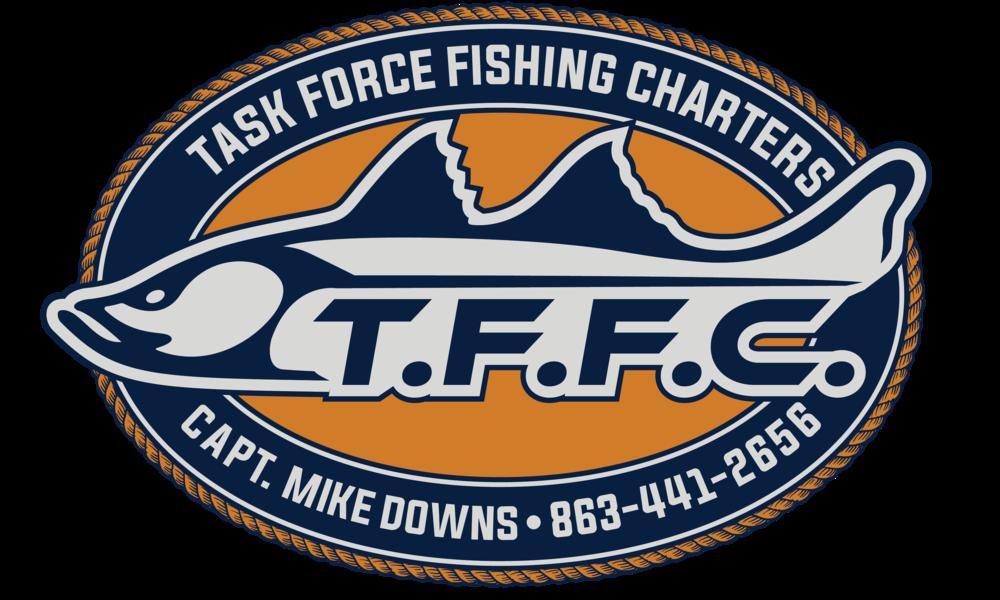 TFFC_Logo_Artboard 1-cropped.png