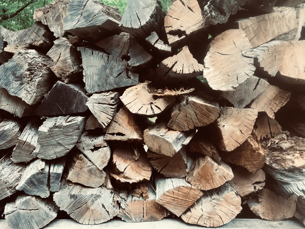 tide and tale florida camping firewood.jpg