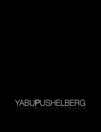 YABU.jpg