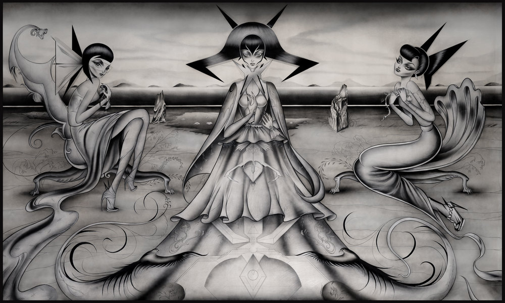 Birth-of-Athena-2.jpg
