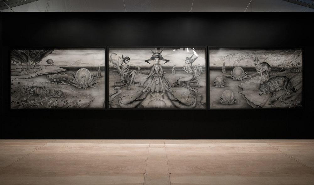 ART-WYNWOOD-WEB-E.jpg