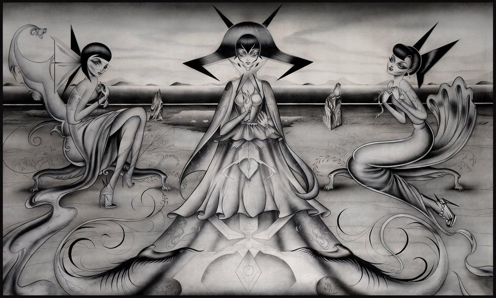Birth-of-Athena-23.jpg