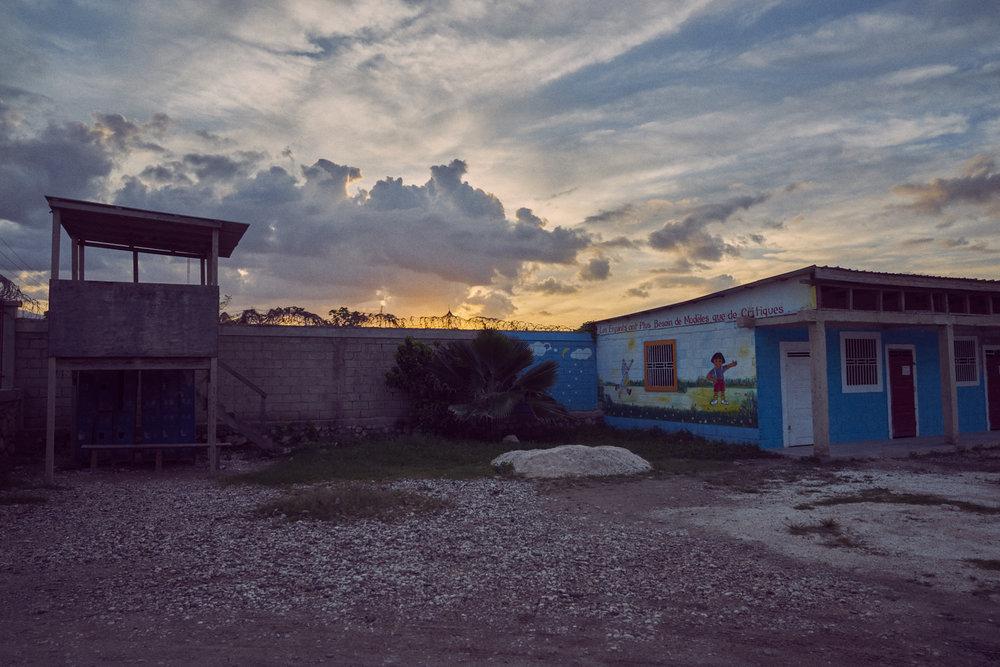 AMVISUALS-Haiti-2016-Print_DSC0181.jpg