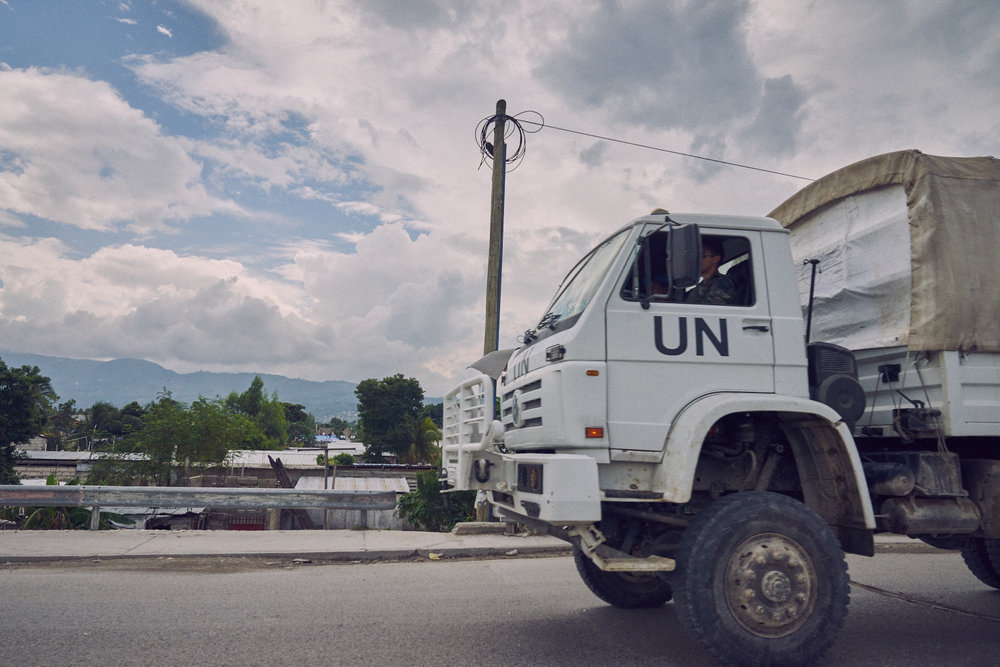 AMVISUALS-Haiti-2016-Print_DSC9569.jpg