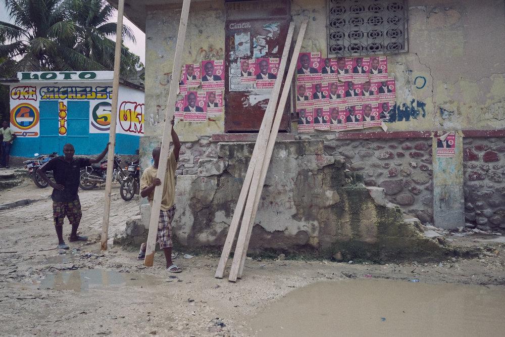 AMVISUALS-Haiti-2016-Print_DSC9601.jpg