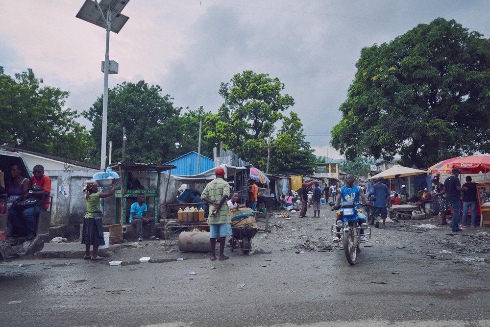 AMVISUALS-Haiti-2016-Print_DSC9657.jpg