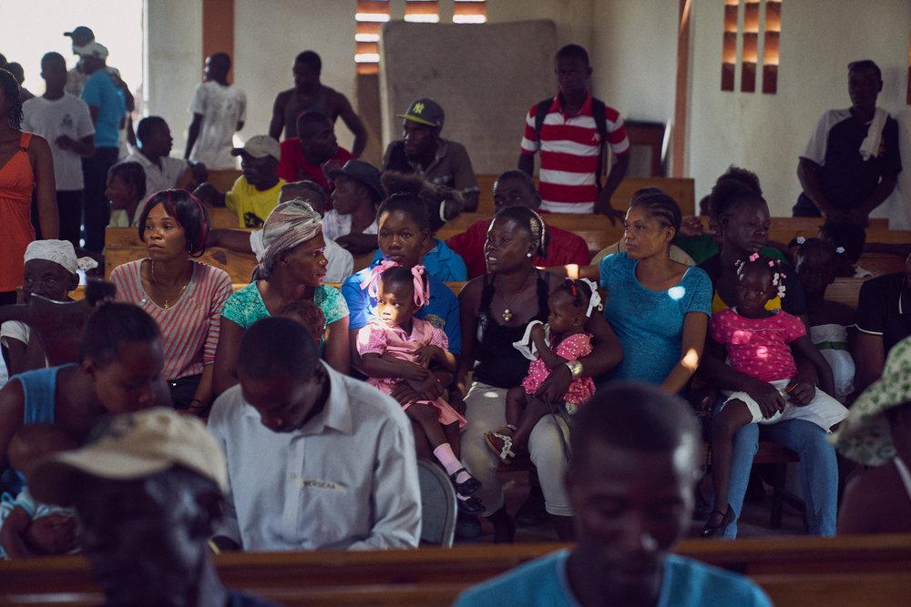 AMVISUALS-Haiti-2016-Print_DSC9815.jpg