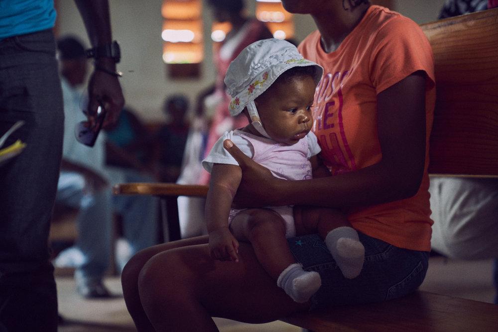 AMVISUALS-Haiti-2016-Print_DSC9945.jpg