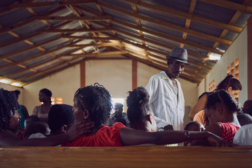 AMVISUALS-Haiti-2016-Print_DSC9955.jpg