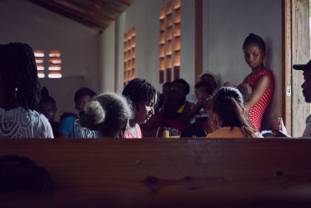 AMVISUALS-Haiti-2016-Print_DSC9931.jpg
