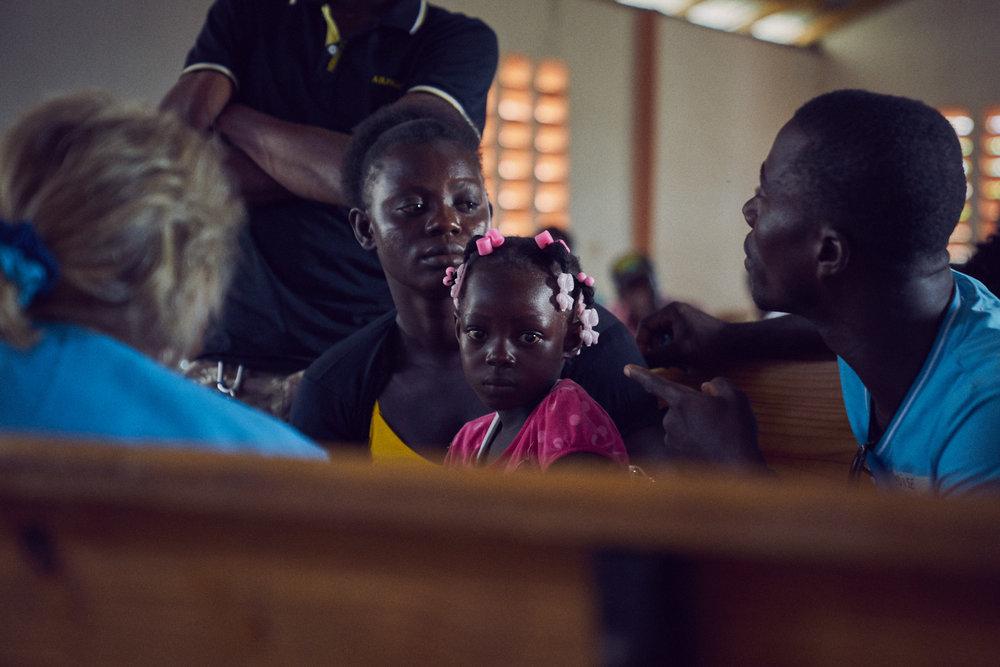 AMVISUALS-Haiti-2016-Print_DSC9933.jpg