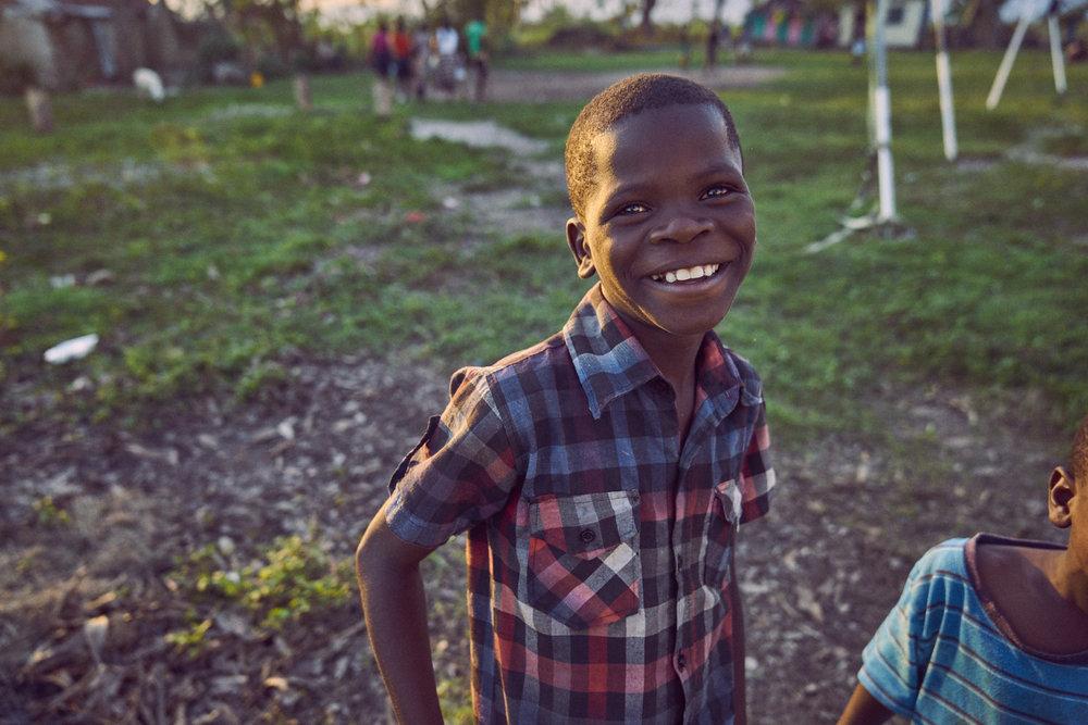 AMVISUALS-Haiti-2016-Print_DSC0024.jpg
