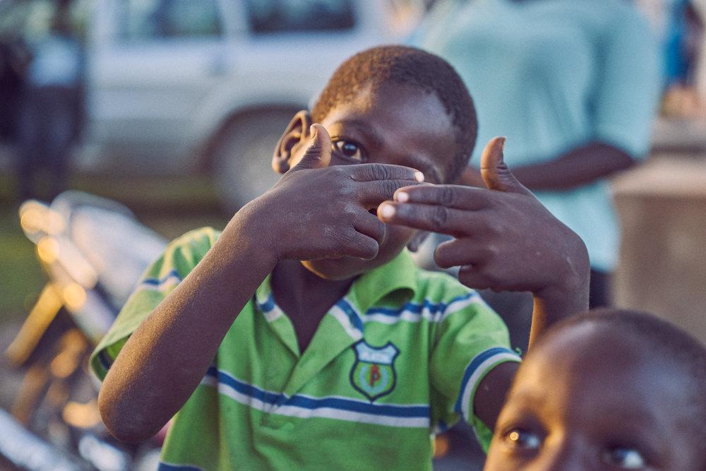 AMVISUALS-Haiti-2016-Print_DSC0063.jpg