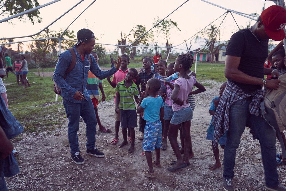 AMVISUALS-Haiti-2016-Print_DSC0073.jpg