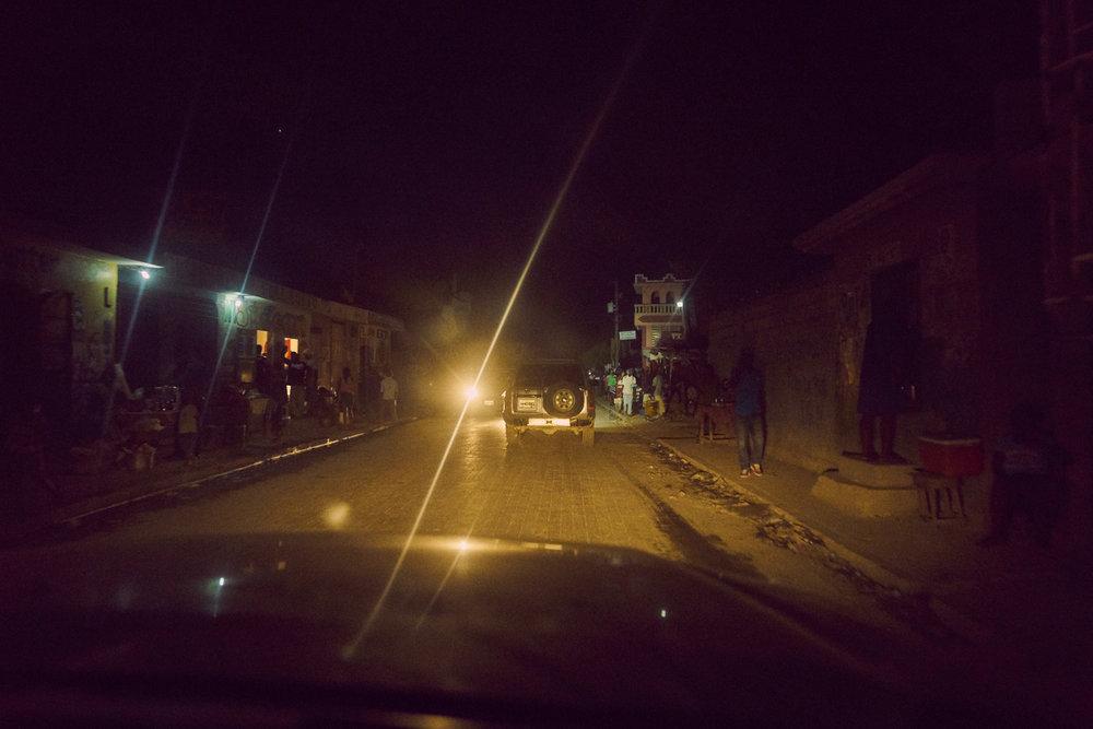 AMVISUALS-Haiti-2016-Print_DSC0286.jpg