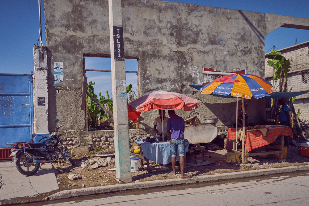 AMVISUALS-Haiti-2016-Print_DSC0109.jpg