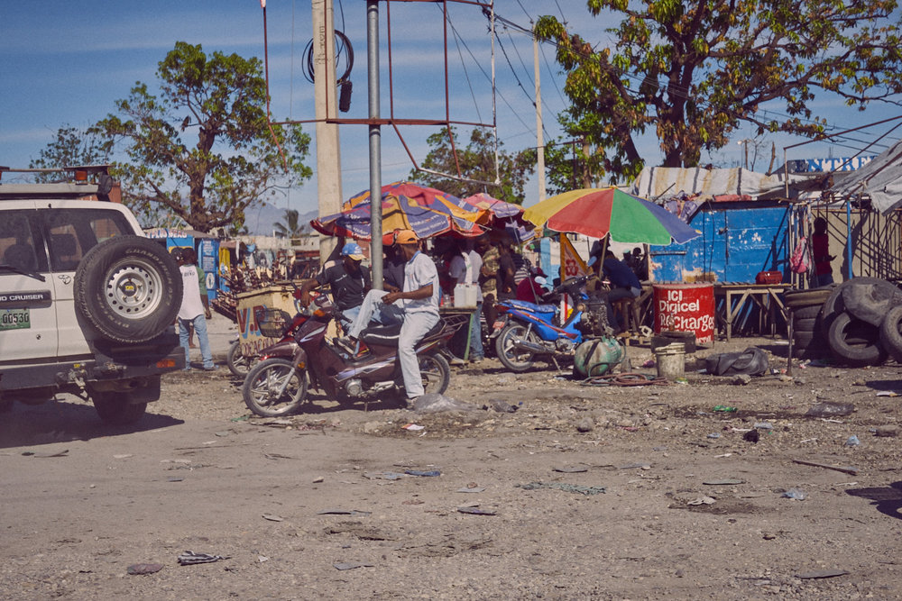 AMVISUALS-Haiti-2016-Print_DSC0114.jpg