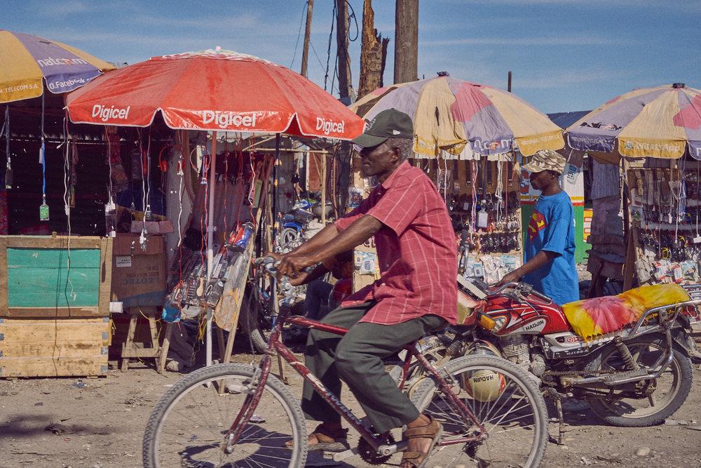 AMVISUALS-Haiti-2016-Print_DSC0118.jpg