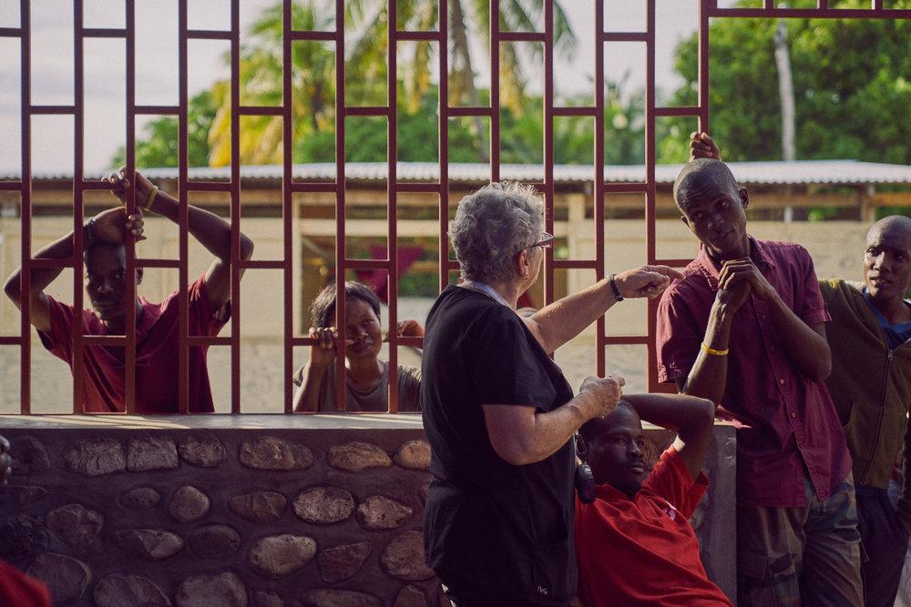 AMVISUALS-Haiti-2016-Print_DSC1159.jpg