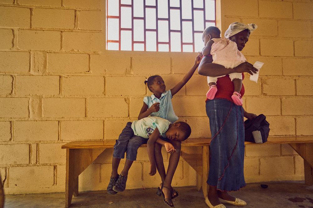 AMVISUALS-Haiti-2016-Print_DSC1235.jpg