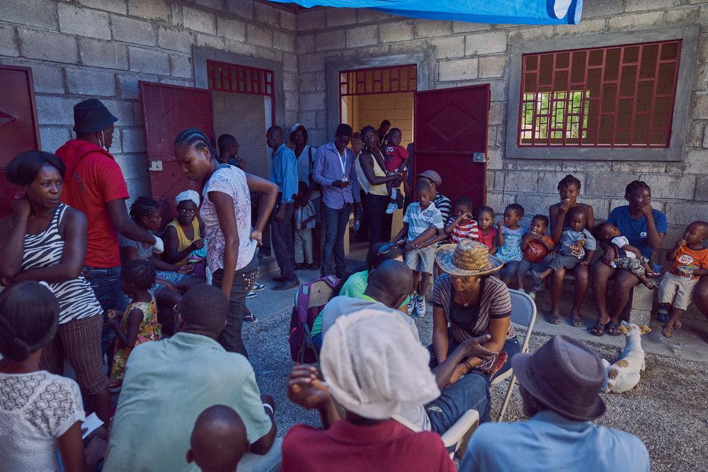 AMVISUALS-Haiti-2016-Print_DSC0601.jpg