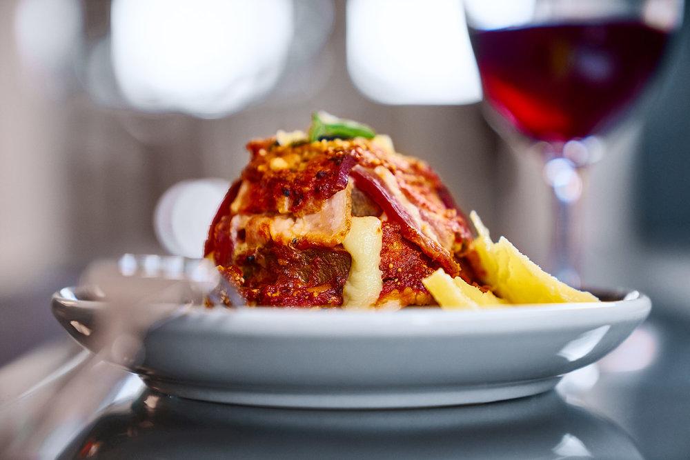 AMVISUALS-Food-Parmesan-Web_DSC8950.jpg
