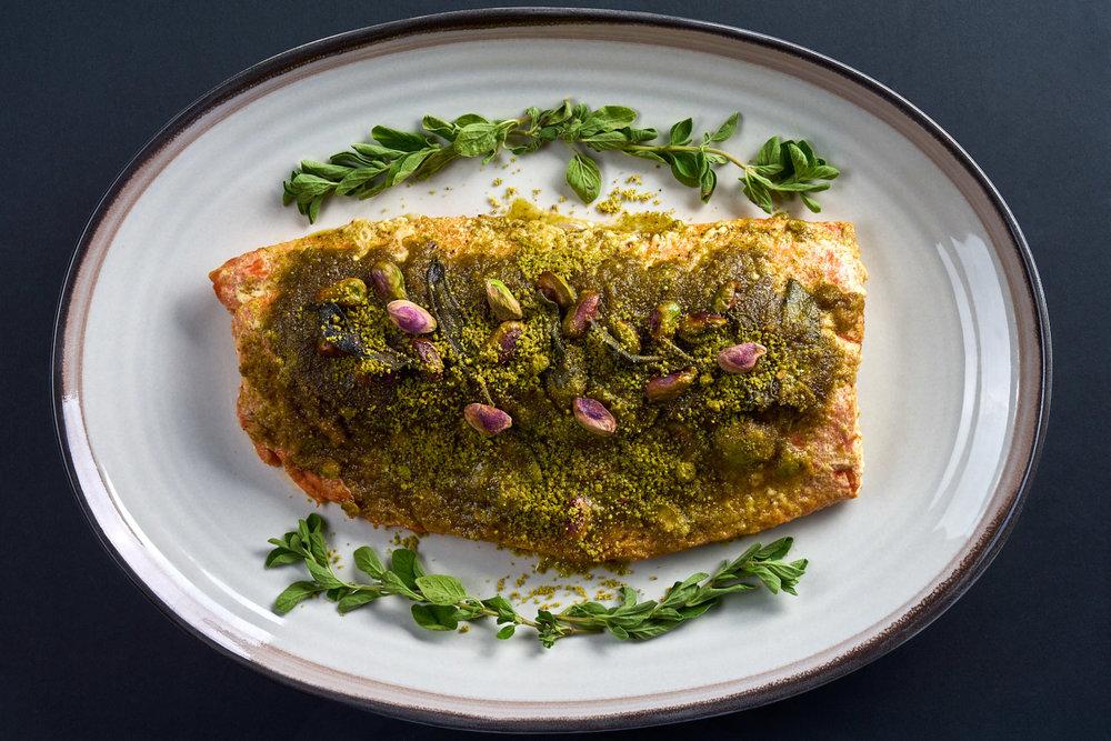 AMVISUALS-Food-Salmon-Web_DSC9474.jpg
