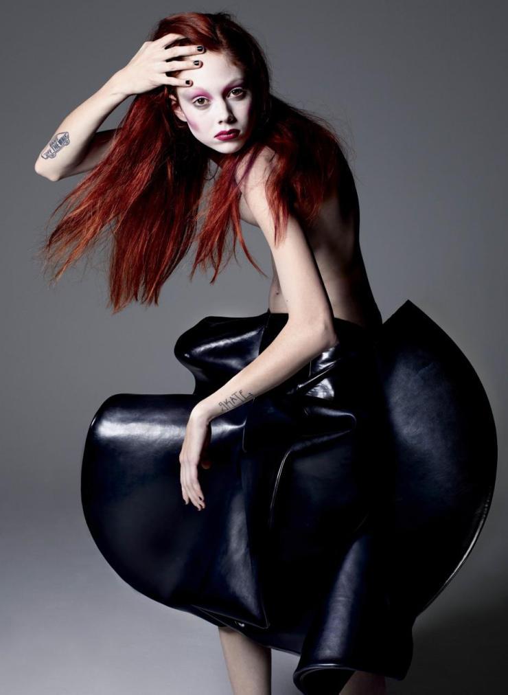 Natalie-Westling-Carly-Moore-By-Solve-Sundsbo-For-V-Magazine-Spring-2015-1.jpg