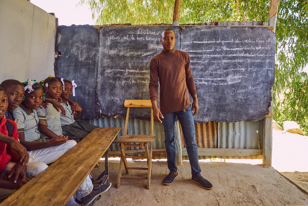 AMVISUALS-Haiti-2017-Web_DSC7610.jpg