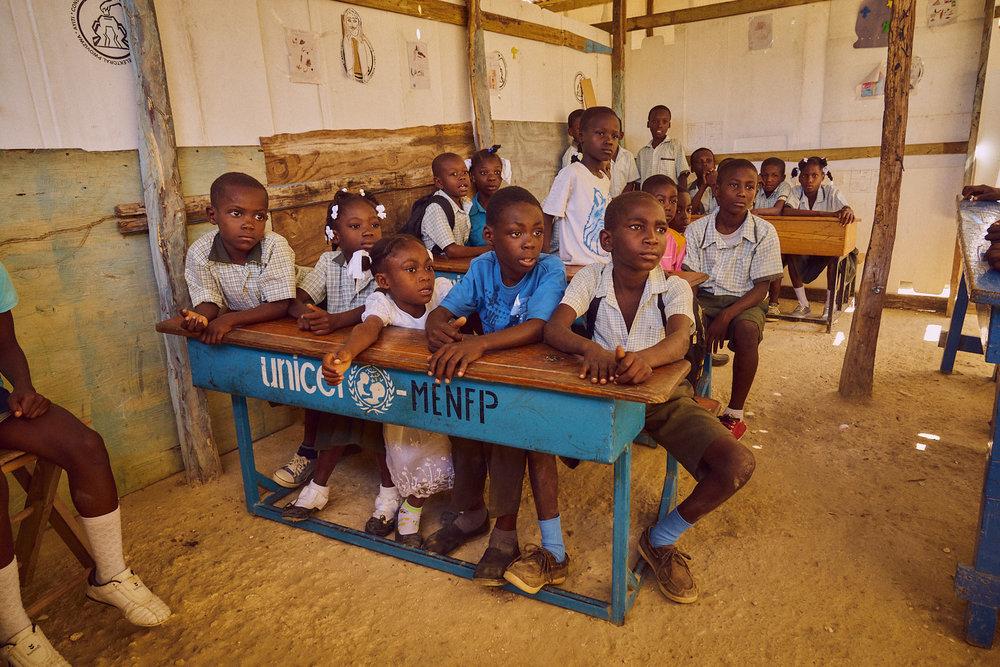 AMVISUALS-Haiti-2017-Web_DSC7648.jpg