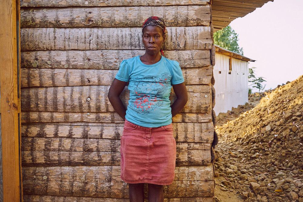 AMVISUALS-Haiti-2017-Web_DSC8079.jpg