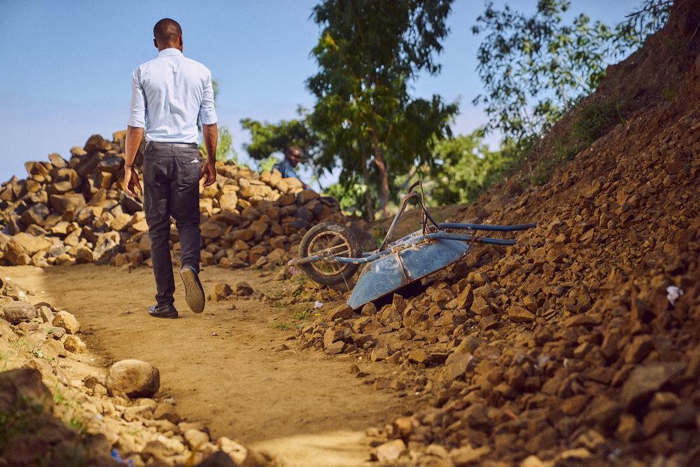 AMVISUALS-Haiti-2017-Web_DSC8226.jpg