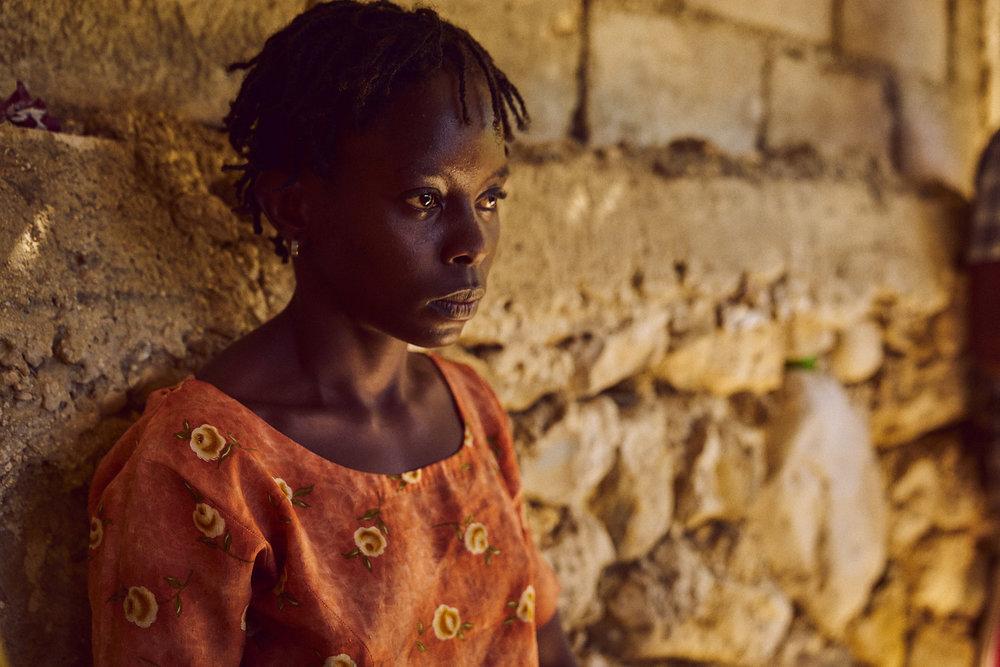 AMVISUALS-Haiti-2017-Web_DSC9360.jpg