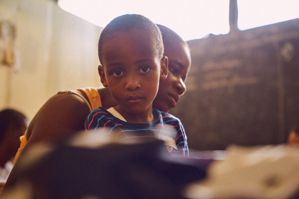 AMVISUALS-Haiti-2017-Web_DSC9600.jpg