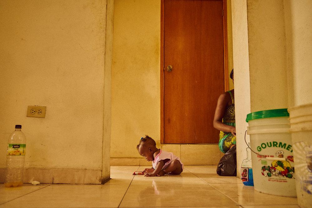 AMVISUALS-Haiti-2017-Web_DSC0591.jpg