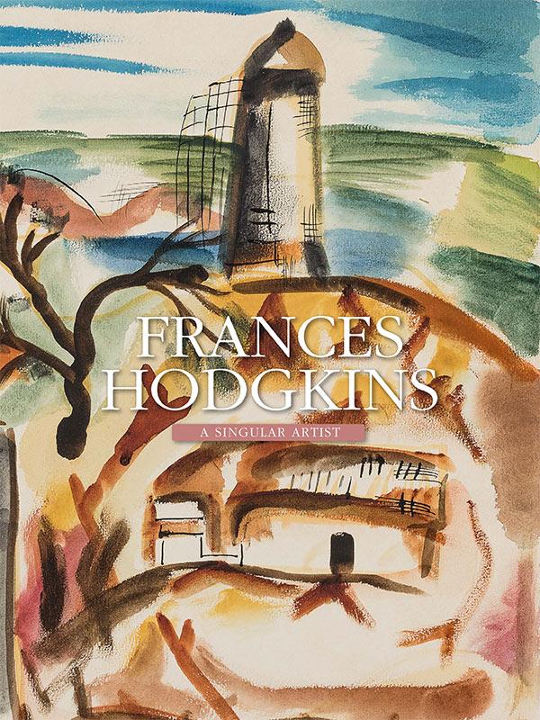 Hodgkins-A-Singular-Artist-Cover.jpg