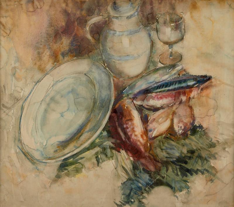 Hodgkins-Fish-Still-Life-WEB.jpg