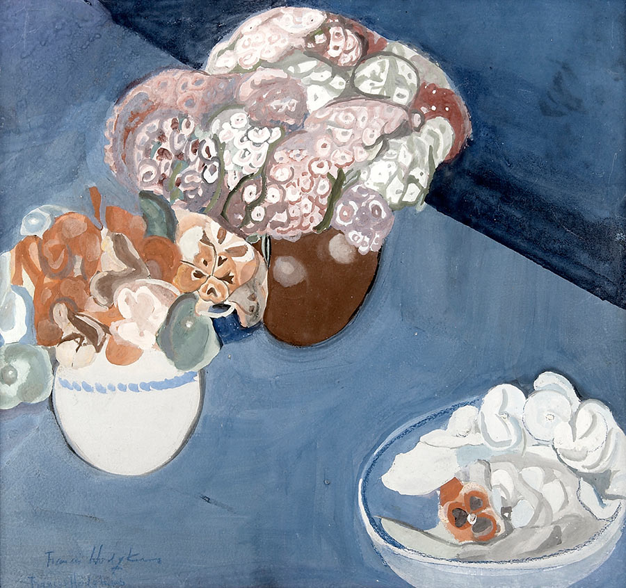 Hodgkins-Three-Bowls-of-Flowers-WEB.jpg