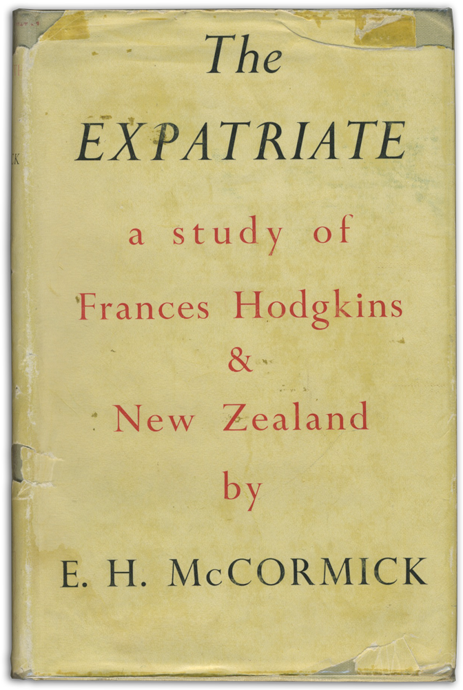 The-Expatriate-A-Study-of-FH-WEB.png