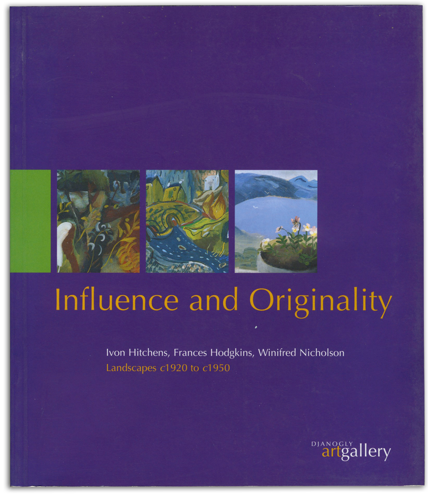 Influence-Originality-WEB.png