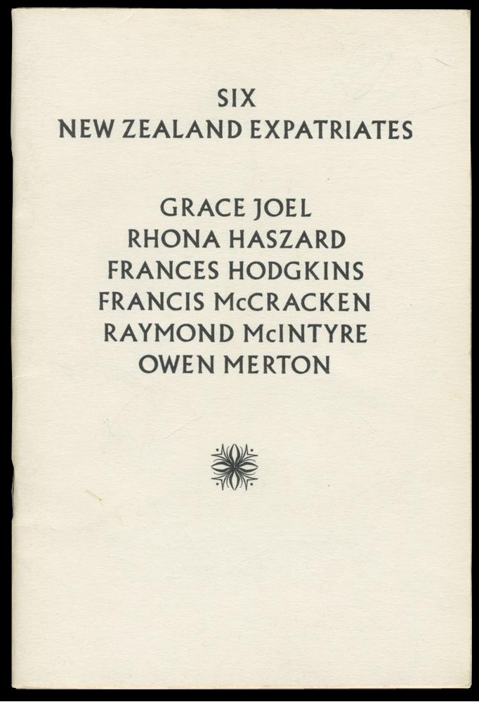 Six-NZ-Expatriates-WEB.png