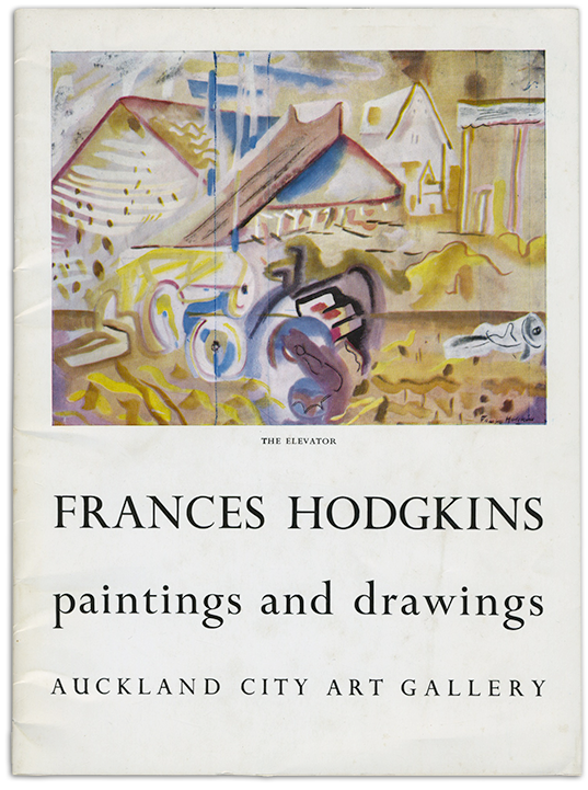 1959_Paintings-Drawings_Auckland-City-Art-Gallery.png