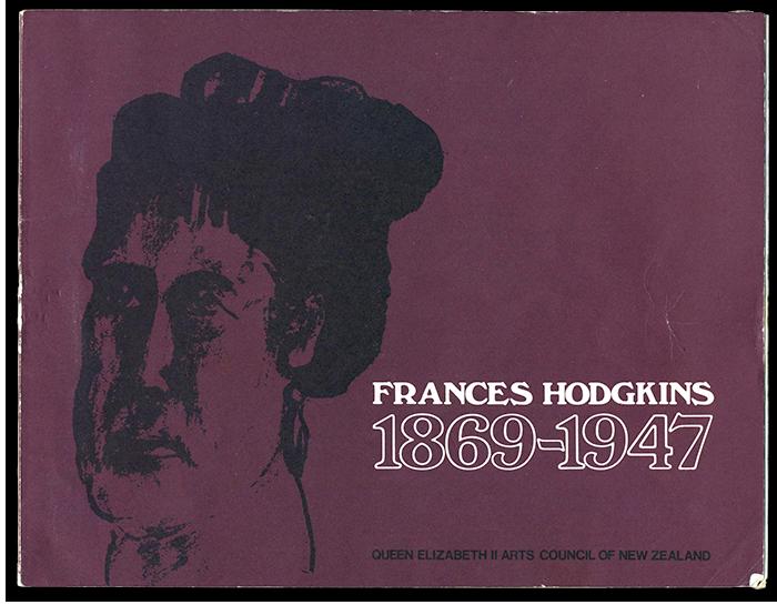 1969_FH-1869-1947_Queen-Elizabeth-II-Arts-Council-of-New-Zealand.png