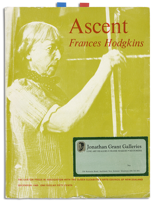 1969_FH-Commemorative-Issue_Ascent-A-Journal-of-the-Arts-in-NZ_ed-Leo-Bensemann-Barbara-Brooke.png
